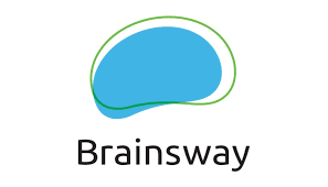 Brainsway Ltd.: Market Trends Drive Revenue Growth. An Opportunity for Increased Value based on the scenario of the Successful Execution of the New Business  Model