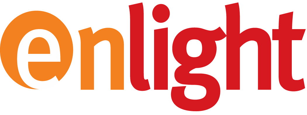 Enlight Renewable Energy Ltd.: The Company may double its revenues within two years; price target is NIS 2.30.