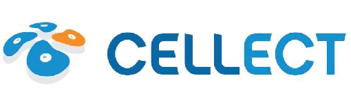 Cellect. On track with its strategic plans; ApoGraft POC final results estimated to be published by mid-2019; sufficient cash to support clinical and preclinical trials; target price unchanged.