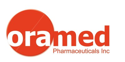 Oramed Pharmaceuticals Inc.: An emerging player in the huge orally delivered therapeutics segment of the global diabetes care market; we initiate our coverage with a price target of NIS 53.2