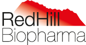 RedHill Biopharma Ltd.: Strategic Expansion from R&D to Sales of Drugs in the US