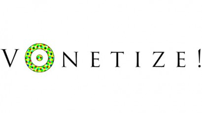 Vonetize Plc: An Investment Opportunity in the Fast-Growing VOD/IPTV Domain