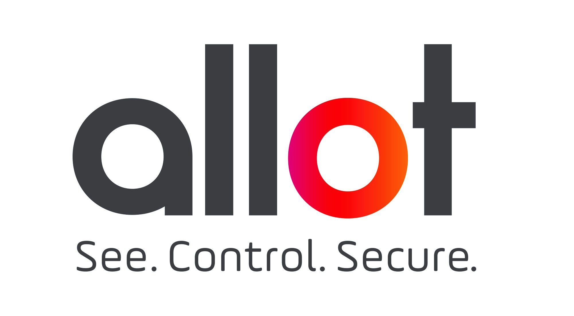 Allot Allows Telecom Providers to Leverage Their Networks for Increased Revenues; We view Allot`s Mobile Network Security operations as a growth engine for the company's revenues in the coming years; we initiate coverage on Allot at a share price target of $12.0