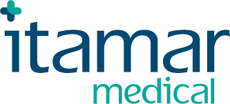 Revolutionary technology enables cardiologists to make better decisions and results in 30% assumed revenue growth by the end of 2019; Itamar Medical has a $6.8B addressable market with limited competition; we start our coverage with a price target of 1.51 NIS.