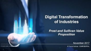 Frost_and_Sullivan_-_Digital_Transformation_of_Industries_Proposition_-_Nov_2017_-_Short_Version