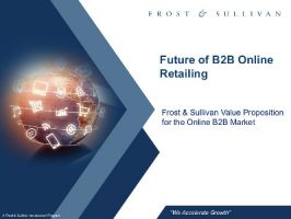 Future_of_B2B_Online_Retailing_-_Nov_2017