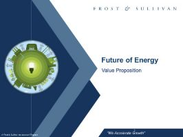 Future_of_Energy_Value_Proposition_-_Dec_2017